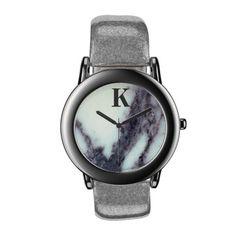 Relógio no layout69