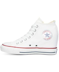 a62e2b132b4 Converse Women s Chuck Taylor Lux Casual Sneakers from Finish Line - Finish  Line Athletic Shoes -