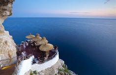 I migliori 11 Beach Club del 2013 - VanityFair.it