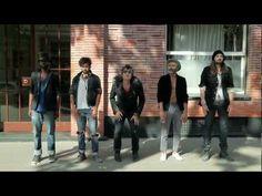 ▶ -M- - MOJO (clip officiel) - YouTube