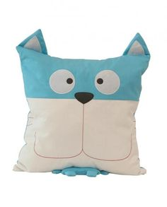 Metro Kids Twinkle Toes Dog Cushion  Only $9.95  @Mumgo!  Ends Sunday: