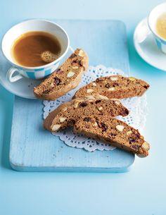 The 211 best asda cakes bakes images on pinterest espresso biscotti solutioingenieria Choice Image