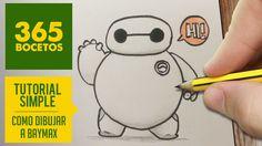 dibujos de bocetos 365 - Buscar con Google Kawaii Disney, 365 Kawaii, Kawaii Art, Kawaii Anime, Cute Easy Drawings, Kawaii Drawings, Cartoon Drawings, How To Drow, Kawaii Doodles