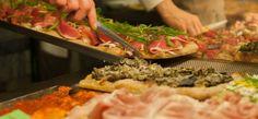 Comer en Roma barato | Mejores lugares