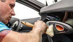 čištění interiéru auta,čištění interiéru vozu, vozidlo, interiér auta, auto, čištění auta, auto detailing, detailing, automobil,