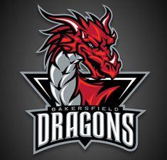 Logos are the building element of any kind of start ups. Check this post on Amazing Dragon Logo Design For Inspiration. Gaming Logo, Logo Dragon, Inspiration Logo Design, Game Logo Design, Logo Desing, Badge Design, Sports Team Logos, Golf Logos, Animal Logo