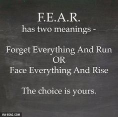 inspirtnl quotes 1