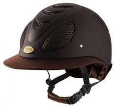 143 Best Helmets Images Equestrian Fashion Horse Riding Fashion