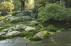 New York Plantings Landscape Designs - eclectic - landscape - new york - New York Plantings Garden Design