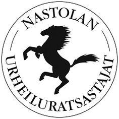 Koivikon Katveessa: Tulostettavaa materiaalia varhaiskasvatukseen Ferrari Logo, Education, Ferrari Sign, Onderwijs, Learning