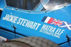 Matra-F1 MS10 Jackie-Stewart-