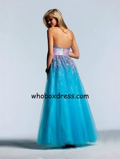 fashion gowns #prom #dresses #long #prom #dresses #prom #dresses #2014 #new-arrival #prom #dresses