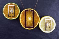 Ruh İkizleri: Mücevherler ve Yemekler Soul Mates Jewelery and Foods House of DIV