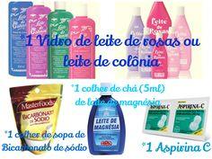 leite+de+rosas+receita1.png (1024×768)