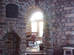 Alan Adolphson Hope, Maine 14 amazingly beautiful