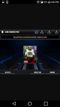8219285e6c9 10 Best Madden Graphics by YoungMazz images   Charts, Graphics ...