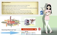 Tips to Avoid Malware