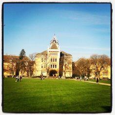 41 Best Utah State: Campus images in 2013 | Utah state