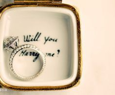 Engagement ring, Porposal Where to buy your engagement ring by Label'Emotion London wedding planner London