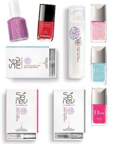Manicura en función de tu tipo de piel http://www.marie-claire.es/belleza/maquillaje/articulo/manicura-en-funcion-de-tu-tipo-de-piel-221394792442