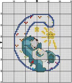 03_C_CARE_BEARS+(1).jpg (441×512)