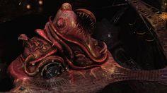 Jedna z lepszych wersji Torment Tides of Numenera którą dostajemy możliwośc pobrania to mistrzostwo ►Youtube: https://www.youtube.com/channel/UCwlTKs25UjWFkM0lmzgjMTw