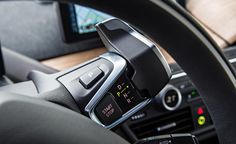 2014-bmw-i3-giga-world-electronic-shift-lever-and-engine-stop-start-button-photo-548066-s-1280x782.jpg (1280×782)