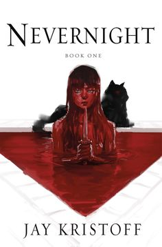 Nevernight (Book One), by Jay Kristoff. Concept cover art by Jason Chan. Character Inspiration, Character Art, Character Design, Good Books, My Books, Fantasy Book Covers, Friend Book, Favorite Book Quotes, Beautiful Book Covers