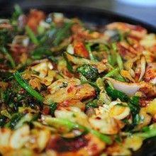 서울맛집 300 : 네이버 블로그 Kung Pao Chicken, Meat, Ethnic Recipes, Drink, Food, Beverage, Eten, Drinking, Drinks