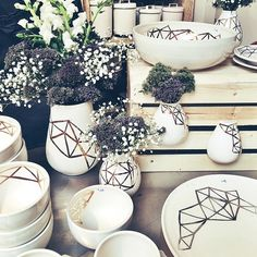 Come say hello White Rock! I'm at the Elgin Hall today 10 am - 4 pm 14250 Crescent Rd, South Surrey. #whiterock #southsurrey #artisan #maker #ceramics #ceramic #pottery #craftyaffaire