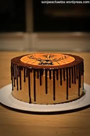 Bildergebnis für jägermeister torte