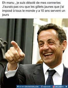 #VDR #HUMOUR #FUN Funny Art, Funny Memes, Hilarious, Jokes, French Meme, Funny French, Image Fun, Insta Posts, Derp