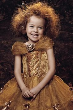 Kristina Pimenova is only 4 years old but she is already a very well known girl in the fashion industry. Beautiful Children, Beautiful Babies, Cute Kids, Cute Babies, Book Infantil, Fashion Models, Kids Fashion, Kristina Pimenova, Living Dolls