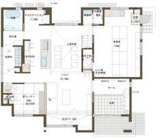 越谷展示場|埼玉県|住宅展示場案内(モデルハウス)|積水ハウス