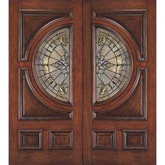 Google Image Result for http://ironentrydoors.blog.com/files/2011/07/wrought-iron-exterior-doors1.jpg