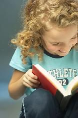 Recommended Reading Lists for PK-12 Students   Houston Area Independent Schools Library Network