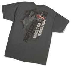 26 Best cowboy shirts images  2230dd0ed63b8