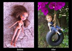 Natural-Beauty-Dolls-4