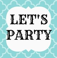 Who's ready to party?! Earn FREEA PRODUCT TODAY!