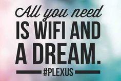 #workfromhome #illshowyouhow #plexus Shopmyplexus.com/cindyktaylor