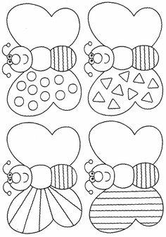 BORBOLETAS+DECORADAS.jpg (824×1181)