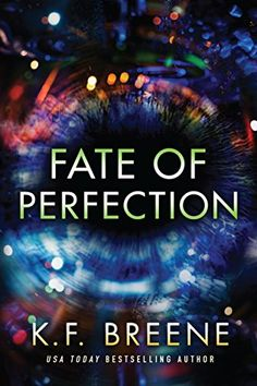 Fate of Perfection (Finding Paradise Book 1), http://smile.amazon.com/gp/product/B01FSK7IWO/ref=cm_sw_r_pi_eb_vNaryb0747EF2