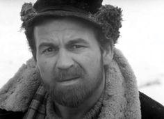 Ivan Rajniak Winter Hats