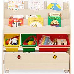 おもちゃ収納 絵本棚 ,おもちゃ,収納,ラック