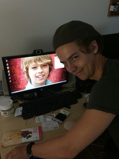 grafika cole sprouse, boy, and funny