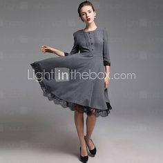 vintage Kleid - EUR € 47.99