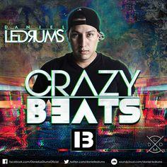 Cover Crazy Beats