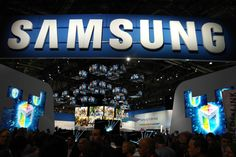 Samsung Galaxy Gear smartwatch specs, release date and much more