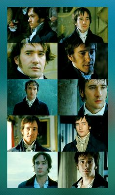 You have to watch the movie to appreciate how sexy he is...Sense and Sensibility