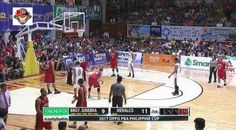 The Philippine Basketball Association (PBA) is a men's professional basketball league January 14, Pinoy, Basketball Court, Tv Shows, Basketball Association, Abs, Geneva, Crunches, Abdominal Muscles